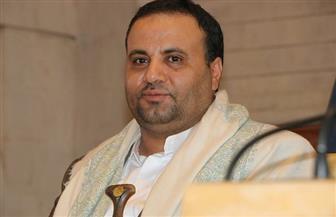 العربية: مقتل صالح الصماد في غارة للتحالف على الحديدة