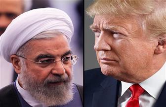 """روحاني: أمريكا مقبلة على """"ندم تاريخي"""" ولدينا خطط إذا انسحبت من الاتفاق النووي"""