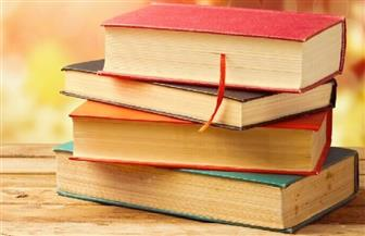ما طموحات المثقفين في اليوم العالمي للكتاب وحقوق المؤلف؟ | صور