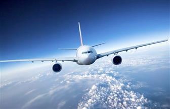 محسن عادل: 2.5 مليار جنيه خسائر متوقعة في قطاع الطيران فى مصر