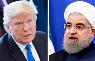 """مسئول إيراني: إمكانية اجتماع روحاني وترامب """"منعدمة"""""""
