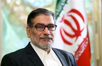 """طهران مستعدة للانسحاب من معاهدة """"حظر الانتشار"""" إذا أُلغي الاتفاق النووي"""