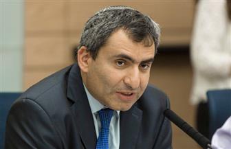 وزير إسرائيلي: دولتان تنقلان سفارتيهما إلى القدس وثلاث دول تبحث المسألة