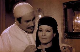 """14 عاما على رحيل """"عتريس"""" السينما المصرية.. محطات في مشوار محمود مرسي"""