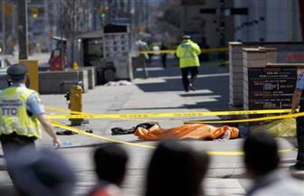 توجيه 10 تهم قتل عمد و13 تهمة شروع في قتل للشخص المشتبه في ارتكابه حادث الدهس بكندا