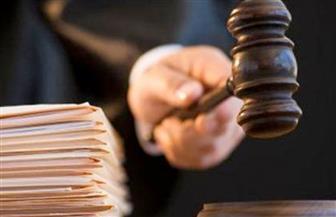 القضاء الجزائري يقضي بإعدام جاسوس يعمل لصالح إسرائيل
