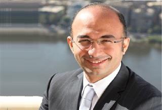 ياسر شاكر رئيسا تنفيذيا لأورنچ مصر