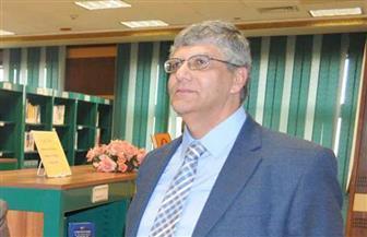 نائب وزير التعليم العالي: إستراتيجية 2030 تضمن تطوير التعليم
