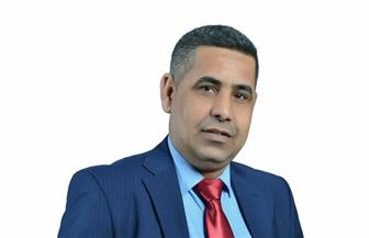المرصد العراقى: حجب خدمة الإنترنت انتهاك لكرامة الشعب وحقه فى الحصول على المعلومة
