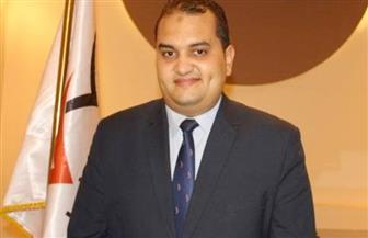 """""""المصريين الأحرار"""": ملتقى الشباب العربي الإفريقي يعزز قيم التعاون والسلام"""