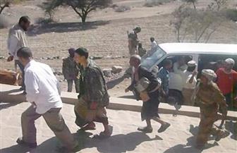 إسرائيل ستفرج عن سجينين إثر إعادة رفات جندي فقد عام 1982