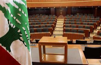 ترقب لبناني للانتخابات البرلمانية بعد صيام 9 سنوات .. وحزب الله يستعد لاكتساح الجميع