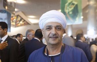 برلمانى: أصوات المصريين في الاستفتاء بمثابة طلقة في قلب تنظيم الإخوان