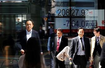 مؤشر نيكي يرتفع 0.29% في بداية التعامل في بورصة طوكيو