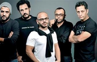 """""""مسار إجباري"""" ومحمد محسن ضمن فعاليات الليلة الثالثة لمهرجان القلعة للموسيقى"""