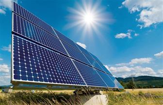 ارتفاع أسعار الكهرباء يزيد الطلب على الطاقة الشمسية.. والدولة تتجه لتعزيز إنتاجها واستخدامها