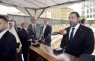 """لبنان يطلق أعمال مشروع """"متحف بيروت التاريخي"""" بتمويل كويتي"""