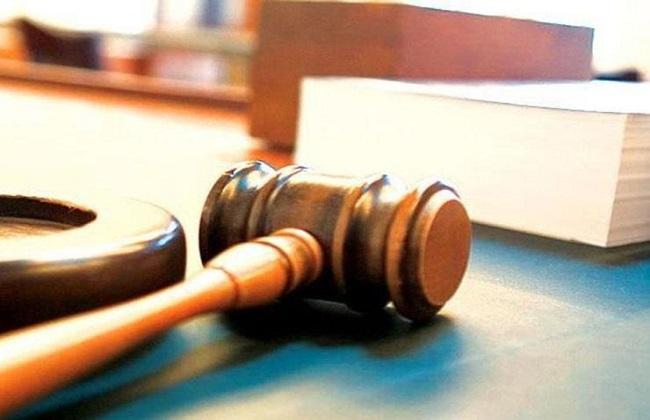 الحكم على المتهمين في قضية تفجير بريد حلوان.. اليوم -