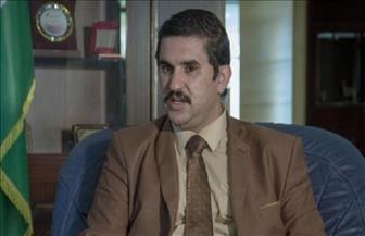 """متحدث العشائر العربية في نينوى يعلن دعم قائمة """"الديمقراطي الكردستاني"""" بالانتخابات العراقية"""