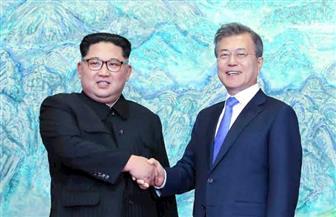 """الصين تشيد بالقمة بين الزعيمين الكوريين.. وتحيى""""شجاعتهما"""""""