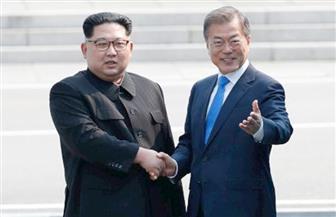 الكوريتان تتفقان على نزع السلاح النووى من شبه الجزيرة الكورية
