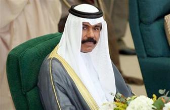 تعرف على ولي عهد الكويت الشيخ نواف الأحمد الجابر الصباح