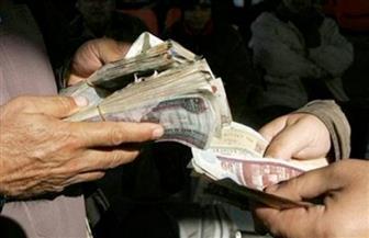 """""""مستريح"""" جديد بالفيوم يستولى على 635 ألف جنيه من 4 مواطنين"""