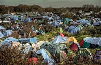قادة الاتحاد الأوروبي يدرسون اقتراحا جديدا في إطار السعي لتحقيق انفراجة حول الهجرة