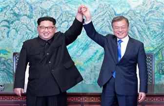 كوريا الشمالية تعتمد رسميا توقيت الساعة المحلية في جارتها الجنوبية كبادرة حسن نية