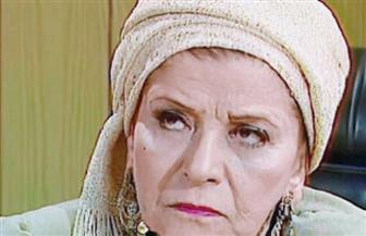 تبرأ أهلها منها .. وأفقدها عمر الشريف السمع.. محطات مثيرة في مشوار الأرستقراطية سناء جميل