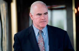 استقالة عضو بمجلس النواب الأمريكي بعد اتهامه بالتحرش الجنسي
