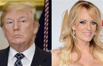 """تعليق قضية """"الممثلة الإباحية"""" ضد محامي ترامب"""