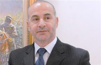 أمين سر مجلس الشعب السوري ينفي مصادرة الدولة لأملاك اللاجئين