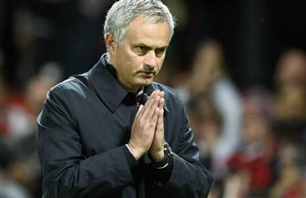 مكاتب مراهنات ترشح: مورينيو أول مدرب يفقد منصبه بالدوري الإنجليزي