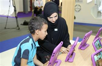 """""""لغتي"""" تتبنى مبادرة لتعريف الصغار بجمال العربية"""