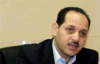 شعث: جهود مصرية لوقف الهجوم على غزة والفصائل تلتزم باستثناء حماس