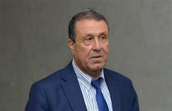 """ممثل الجزائر بـ""""قمة برلمانات المتوسط"""": الأعمال الإجرامية للجماعات الإرهابية تزداد سلبا بالتدخل الأجنبي"""