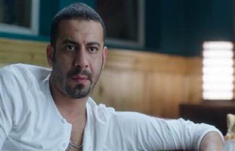 محمد فراج عن شريف عرفة: شخصية قيادية وكنت بدعي ربنا أشتغل معاه