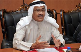 خالد بن خليفة: إعلان تأييد السلام مع إسرائيل يعزز من قيم التسامح