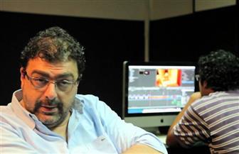"""أحمد مدحت ينتهى من تصوير ومونتاج الـ ١٥ حلقة الأولى من """"اختفاء"""""""