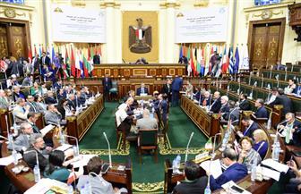 """نائبة تونسية أمام """"الجمعية البرلمانية المتوسطية"""": المرأة خط الدفاع الأول ضد التطرف و الإرهاب"""