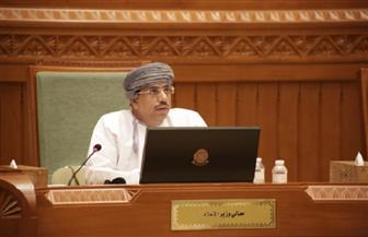 إجراءات جديدة في سلطنة عمان للتعامل مع قضايا الإعلام الرقمي