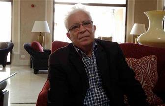 """د.محمود الضبع يكتب.. في وداع أحد نبلاء الثقافة العربية """"على المنوفي"""""""