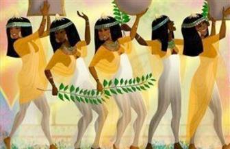 لماذا يحتفل العالم في 29 أبريل من كل عام باليوم العالمي للرقص؟