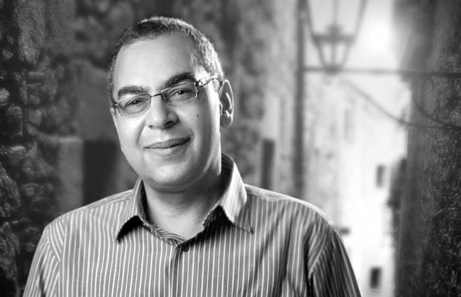 رفقاء الليل  آخر كتب الراحل أحمد خالد توفيق.. قريبا -