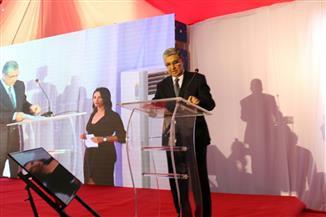 وزير الكهرباء من السويس: 22 مليار جنيه لرفع كفاءة شركات التوزيع