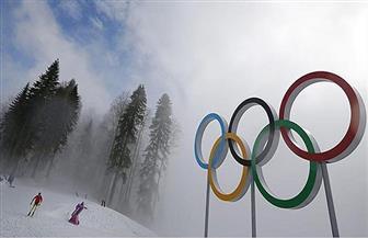 سبع دول تعلن رسميا اهتمامها بتنظيم أولمبياد الشتاء 2026