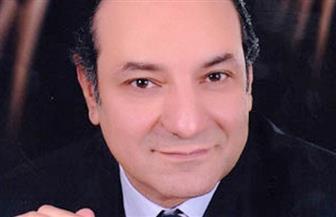 تأجيل محاكمة رجل الأعمال مجدي يعقوب