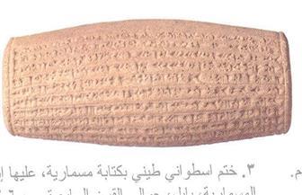 مصر تدعم جهود المجلس الدولي للمتاحف لاستعادة تراث العراق