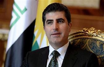 الديمقراطي الكردستاني: حزبنا القوة السياسية الأولى بالإقليم العراقي.. ويجب الدفاع عنه ضد محاولات إضعافه